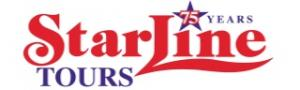 Starline Tours Promo Codes