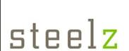 Steelz Promo Codes