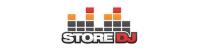 Store DJ Promo Codes