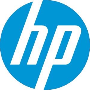 HP UK Promo Codes