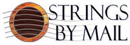 stringsbymail.com