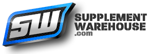 Supplement WarehouseПромокоды