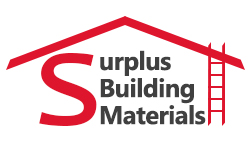 Surplus Building MaterialsPromo-Codes