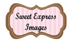 sweetexpressimages.com