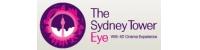 Sydney Tower Eye Promo Codes