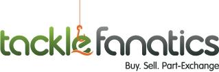 tacklefanatics.co.uk