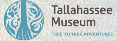 Tallahassee Museum Promo Codes