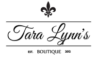 Tara Lynn's Boutique Promo Codes