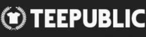 Teepublic Promo Codes