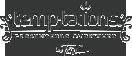 Temp-tations Promo Codes