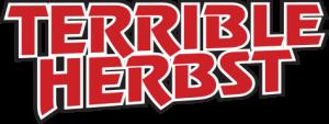 terribleherbst.com