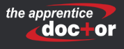 The Apprentice Doctor Promo Codes