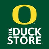 The Duck Store Promo Codes