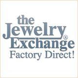 Jewelry Exchange Promo Codes