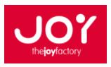 thejoyfactory.com