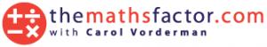 themathsfactor.com
