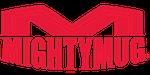 themightymug.com