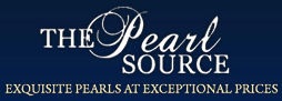 The Pearl Source Promo Codes