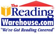 thereadingwarehouse.com