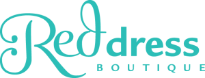 The Red Dress Boutique Promo Codes