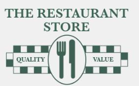 therestaurantstore.com