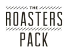 theroasterspack.com