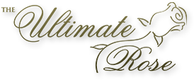 The Ultimate Rose Promo Codes