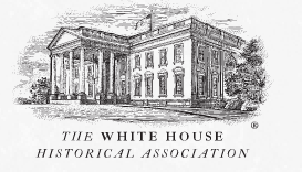 The White House Historical Associationプロモーションコード