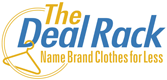 The Deal Rack Promo Codes