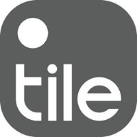Thetileapp Promo Codes