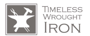 Timeless Wrought Iron Promo Codes