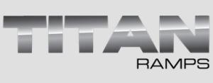 Titan Ramps Promo Codes