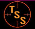 tooeleshootingsupply.com
