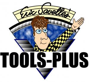 Tools Plus Promo Codes