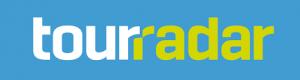 Tourradar Promo Codes