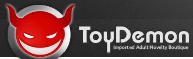 toydemon.com