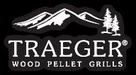 Traeger Promo Codes