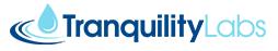 tranquilitylabs.com