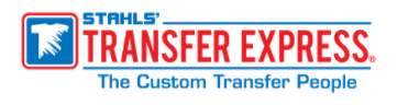 transferexpress.com