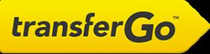 TransferGo Promo Codes