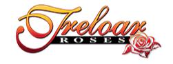 Treloar Roses Promo Codes
