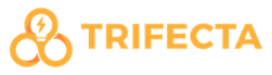 Trifecta Nutrition Promo Codes