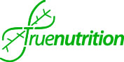 True NutritionPromo-Codes