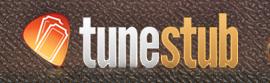 TuneStub Promo Codes