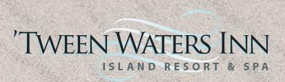 tween-waters.com