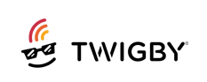 Twigby Promo Codes