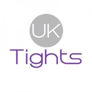UK Tights Promo Codes