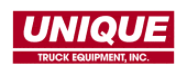 Unique Truck Equipment Promo Codes