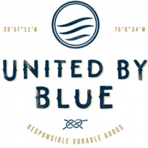United By Blue Promo Codes