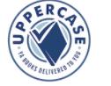 uppercasebox.com